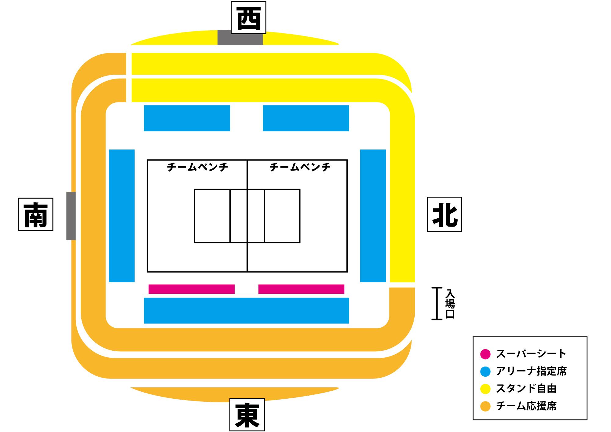 20170225_ota-gym