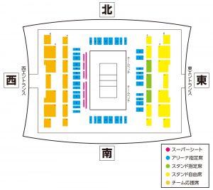 V・PL男子駒沢大会 @ 駒沢屋内球技場 | 世田谷区 | 東京都 | 日本