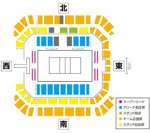 V1女子駒沢大会 @ 駒沢体育館 | 世田谷区 | 東京都 | 日本